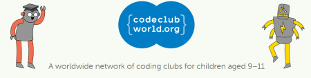 codeclubworld